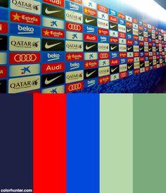 Sponsor+Wall+Dec+31,+2015,+8-19+Am_edit+Color+Scheme
