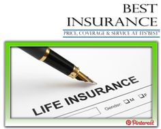 There are different kinds of coverage that may be included in your car insurance policy. One of the most commonly asked questions is how much car insurance you should get. Best Life Insurance Companies, Term Life Insurance Quotes, Life Insurance Rates, Life Insurance For Seniors, Universal Life Insurance, Buy Life Insurance Online, Life Insurance Premium, Whole Life Insurance, Health Insurance