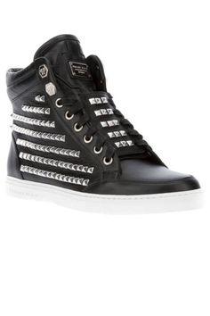 98 Best Sole Session images   Beautiful shoes, Shoe boots, Shoes sandals 9110137383