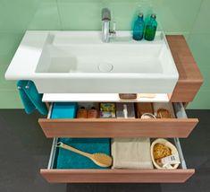 Raguno // Badezimmer Möbel und Waschtische // Produktdesign // Andrea Zinecker // für Ardino Badmöbel GmbH