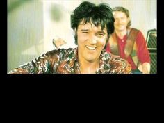 ELVIS PRESLEY - Cotton fields ( con subtitulos en español ) BEST SOUND - YouTube