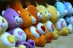 Festa Infantil Ursinhos Carinhosos 24