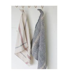0ccd14538a Cottage Kitchen Towels Set of 2