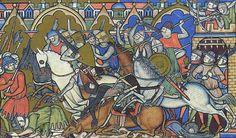 http://www.medievaltymes.com/courtyard/images/maciejowski/leaf10/otm10ra&b.gif
