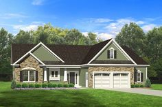 ePlans+Ranch+House+Plan+–+Roomy+Ranch+–+1598+Square+Feet+and+3+Bedrooms+from+ePlans+–+House+Plan+Code+HWEPL76656
