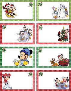 http://www.familyshoppingbag.com/images/full/Mickey_Christmas_Tags_381003.jpg