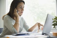Phone interview tips and techniques, how to prepare, interview questions you will be asked with best answers, and how to follow up after a phone interview.
