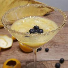 Rommelsbacher Entsafter für frischen Saft und alkoholfreie Cocktails http://lippenstift-und-butterbrot.de/rommelsbacher-entsafter  #rommelsbacher #Entsafter #alkoholfreiegetränke