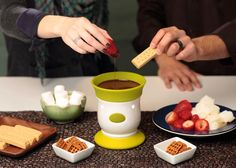 Scentsy's new Brand -- Velata -- coming May 1