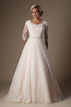 modest-temple-wedding-dress