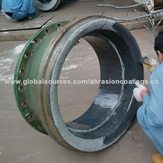 Impact resistant protective coating,high impact repair,impact and abrasion resistant protective