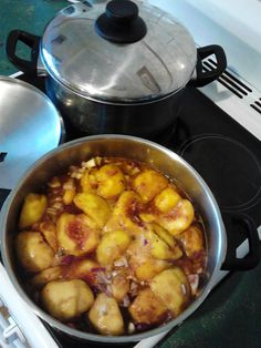 Mother chick, living in the Limestone Coast region of South Australia. Posts about her garden, kitchen recipes and everyday life happenings. Kitchen Recipes, Bbq, Peach, Ethnic Recipes, Food, Barbecue, Barbacoa, Prunus, Meals