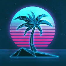 vaporwave - Google Search