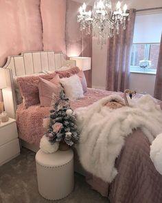 Romantic Home Decor .Romantic Home Decor