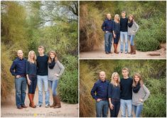 Tatum Ranch family photos | Lisa d. Photography