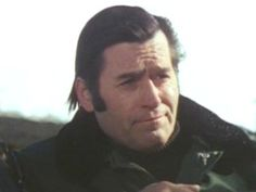Clint Walker Actor, Cheyenne Bodie, Thriller Film, American Actors, Horror Movies, Movie Tv, Image Search, Hollywood, Hot Men