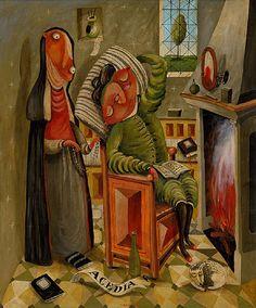 Paul Amar, Halle Saint Pierre, Dramaturge, Enchante, Blog Art, Illustrations, Painting, How To Paint, Men