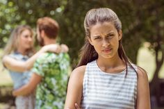 8 Girl Code Rules For Dealing With A Friend's Ex   Gurl.com