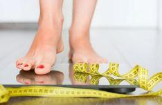 Motivation pour maigrir : voici nos conseils
