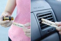 Votre voiture aurait besoin d'un bon coup de ménage ? Ne vous inquiétez pas vous n'êtes pas le seul ! La saleté et le bazar s'accumule très vitre dans une voiture, surtout si on a des enfants....