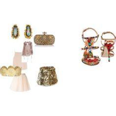 Bohemian Romantic Decorative Bells, Place Cards, Bohemian, Place Card Holders, Romantic, My Style, Home Decor, Decoration Home, Room Decor