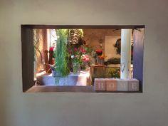 Magasin de fleurs atelier-vegetal.ch