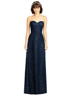 43ddfa145077 16 Best Gowns images | Evening gowns, Formal dresses, Evening dresses