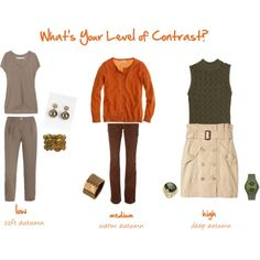 A fashion look from February 2012 featuring J.Crew cardigans, Antipodium tops and Raquel Allegra t-shirts. Browse and shop related looks.