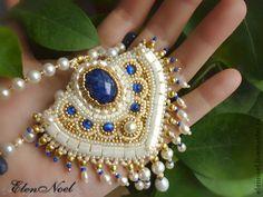 4f010633479-ukrasheniya-kole-blue-sapphire-n5671.jpg (500×375)