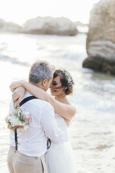 love ❤ Wedding Anniversary ❤ Bridal Gown ❤ Karahasans Bridal❤