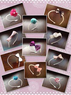 Luxury Handmade Bespoke Hair Accessories from Lilly Dilly's Handmade Accessories, Wedding Accessories, Hair Accessories, Luxury Wedding, Mood Boards, Bespoke, Bridesmaid, Dama De Honor, Jewelry Supplies
