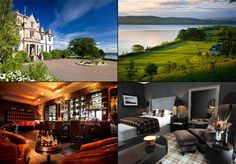 The most affordable 4 and 5 star hotels in London