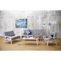 74 Best Tip Top Office Images On Pinterest Area Rugs Indoor