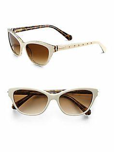 cc1b95ecdeb8 23 Best Fashion Sunglasses images