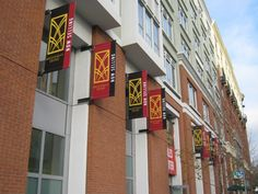 Banner Flags | MarketLine