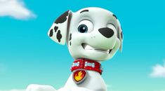 Paw Patrol Dvd, Paw Patrol Pups, 4th Birthday Parties, Colouring Pages, Holidays And Events, Nerd, Fan Art, Red Button, Kids