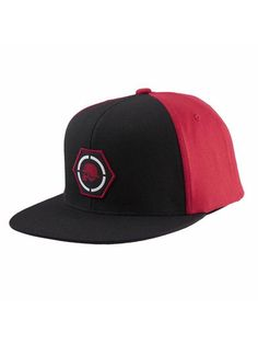 Metal Mulisha Men's Hex Flexfit Hat Metal Mulisha, Hat Making, All Brands, Cap, Wool, Fashion, Baseball Hat, Moda, Fashion Styles