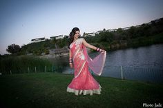 Portraits http://maharaniweddings.com/gallery/photo/15811