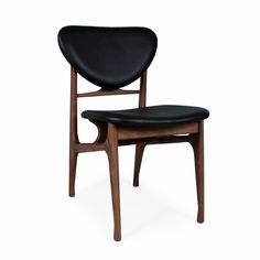 Copenhagen Chair