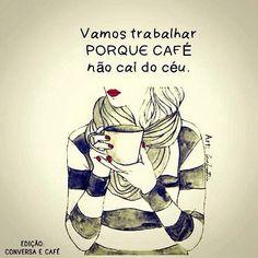 159 curtidas, 2 comentários - Conversa e Café (@conversaecafe1) no Instagram