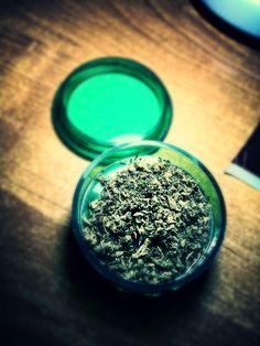 #weed #maryjane