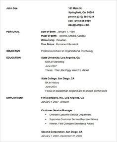 Copy And Paste Resume Template Copy And Paste Resume Template  Httpwwwvalerynovoselsky