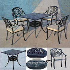 Heavy Outdoor Furniture   Modern Design Furniture Check More At  Http://cacophonouscreations.