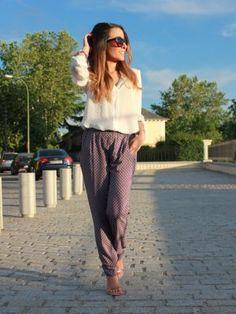 besugarandspice Outfit   Invierno 2012. Cómo vestirse y combinar según besugarandspice el 7-6-2012