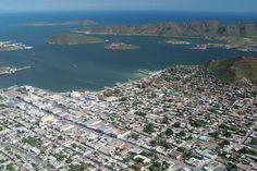 Guaymas Sonora, Mexico