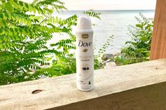 Skincare Solutions: Myths & Secrets From Dove for Beautiful Skin! #30secondmom