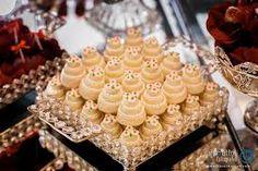 Resultado de imagen para doces finos para casamento 2014