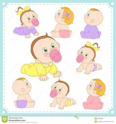 Baby666