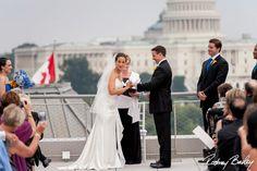 #bride #wedding #nationscapitol