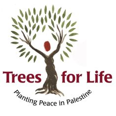 Palestine must be a viable economic entity and its people must have the means to earning a livelihood if there is to be a just peace.